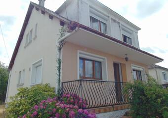 Vente Maison 10 pièces 124m² CHATEAU LA VALLIERE - Photo 1