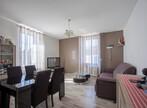 Vente Appartement 4 pièces 80m² La Tour-du-Pin (38110) - Photo 1