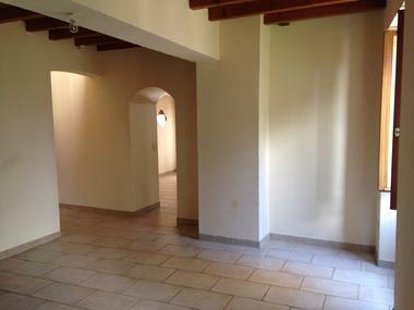 Location Appartement 4 pièces 105m² Saint-Nazaire-en-Royans (26190) - photo