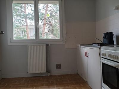 Vente Appartement 3 pièces 72m² Pau (64000) - Photo 7
