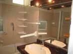 Location Appartement 3 pièces 64m² Grenoble (38000) - Photo 8