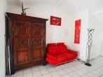 Vente Appartement 2 pièces 45m² Saint-Jean-en-Royans (26190) - Photo 4