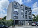 Location Appartement 1 pièce 35m² Amiens (80000) - Photo 4
