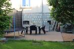 Vente Maison 4 pièces 90m² Bellerive-sur-Allier (03700) - Photo 8