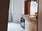 Location Appartement 3 pièces 47m² Roybon (38940) - Photo 8