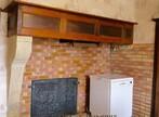 Vente Maison 6 pièces 150m² Grand-Failly (54260) - Photo 4