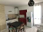Location Appartement 2 pièces 40m² Gières (38610) - Photo 4