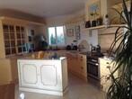 Sale House 5 rooms 144m² Lézignan-Corbières (11200) - Photo 4