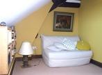 Vente Appartement 5 pièces 97m² Chantilly (60500) - Photo 15