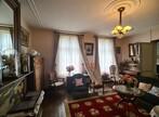 Sale House 6 rooms 150m² Renty (62560) - Photo 7