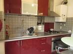 Location Appartement 2 pièces 37m² Lorette (42420) - Photo 3