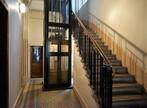 Sale Apartment 5 rooms 148m² Grenoble (38000) - Photo 19