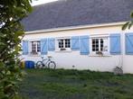 Vente Maison 6 pièces 77m² Bouvron (44130) - Photo 2