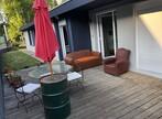Vente Maison 10 pièces 190m² Couzon-au-Mont-d'Or (69270) - Photo 2