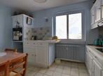 Vente Appartement 5 pièces 119m² Grenoble (38000) - Photo 4