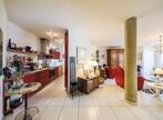 Vente Appartement 5 pièces 112m² Grenoble (38000) - Photo 6