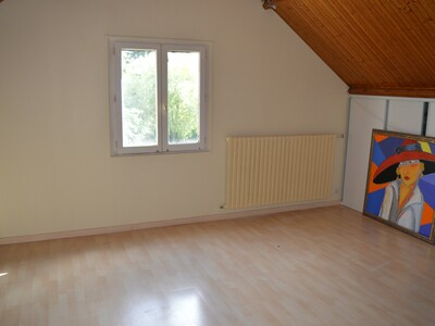 Sale House 6 rooms 144m² Houdan (78550) - Photo 7