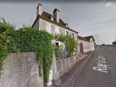 Location Maison 7 pièces 186m² Orthez (64300) - photo