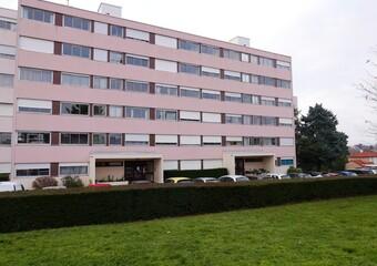 Location Appartement 3 pièces 64m² Sainte-Foy-lès-Lyon (69110) - Photo 1