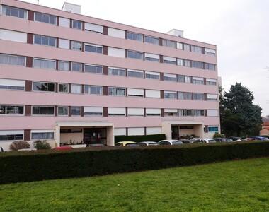 Location Appartement 3 pièces 64m² Sainte-Foy-lès-Lyon (69110) - photo