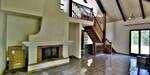 Vente Maison 5 pièces 127m² Monnetier-Mornex - Photo 11