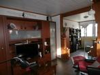 Vente Maison 6 pièces 169m² HAUTEVELLE - Photo 15