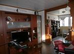 Sale House 6 rooms 169m² HAUTEVELLE - Photo 15