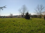Vente Terrain 1 069m² SECTEUR RIEUMES - Photo 1