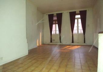 Vente Immeuble 7 pièces 128m² Hénin-Beaumont (62110) - photo
