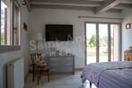 Vente Maison 5 pièces 200m² Bourgoin-Jallieu (38300) - Photo 29