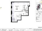 Vente Appartement 2 pièces 41m² Orléans (45000) - Photo 2