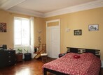 Vente Appartement 4 pièces 116m² Voiron (38500) - Photo 5