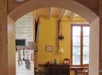 Sale House 11 rooms 412m² Marmande - Le Mas d'Agenais - Photo 6