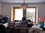 Vente Maison 7 pièces 360m² Jettingen (68130) - Photo 20