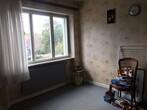 Vente Maison 4 pièces 90m² Walheim (68130) - Photo 4