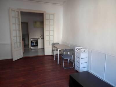 Location Appartement 2 pièces 45m² Dax (40100) - Photo 7