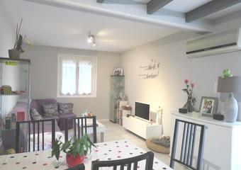 Vente Maison 6 pièces 112m² Bompas (66430) - photo 2