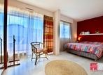 Sale Apartment 4 rooms 108m² Annemasse (74100) - Photo 9