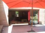 Vente Maison 7 pièces 148m² SAINT-GERMAIN-DE-LONGUE-CHAUME - Photo 3