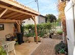 Vente Maison 85m² Le Grand-Lemps (38690) - Photo 13
