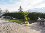 Vente Maison 6 pièces 180m² Saint-Nazaire-les-Eymes (38330) - Photo 10
