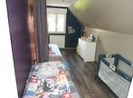 Vente Maison 5 pièces 113m² Cucq (62780) - Photo 7