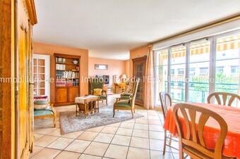 Vente Appartement 5 pièces 95m² Lyon 08 (69008) - Photo 1
