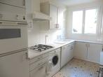Location Appartement 4 pièces 71m² Chalon-sur-Saône (71100) - Photo 10