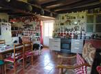 Sale House 7 rooms 220m² Lublé (37330) - Photo 2