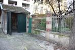 Location Appartement 3 pièces 75m² Valence (26000) - Photo 11