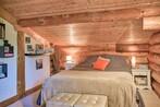 Vente Maison / chalet 5 pièces 118m² Saint-Gervais-les-Bains (74170) - Photo 10