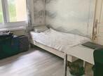 Location Maison 6 pièces 130m² Oye-Plage (62215) - Photo 7