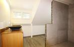 Vente Appartement 7 pièces 156m² Saint-Pierre-de-Chartreuse (38380) - Photo 5