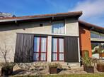 Vente Maison 5 pièces 128m² Biviers (38330) - Photo 30